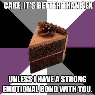 cakesex.jpg