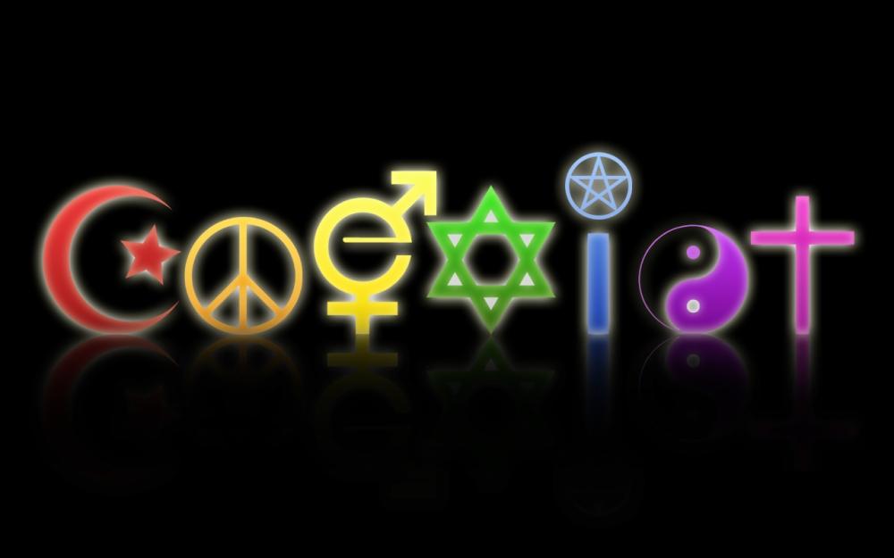 Coexist.jpg
