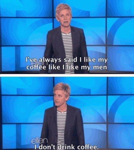 Ellen+knows+how+to+espresso+herself_ec6099_5081175.jpg