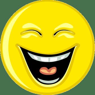 gif_smiley-laugh