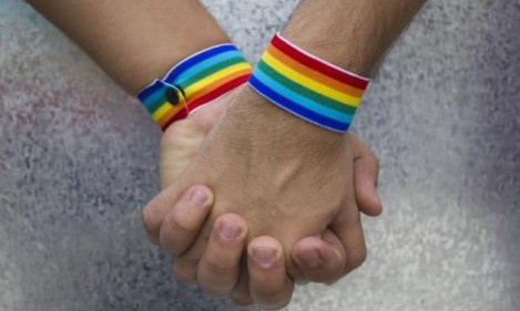 LBGT-holding-hands-Flickr-469x281