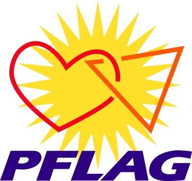 PFLAG_4C_NS.jpg