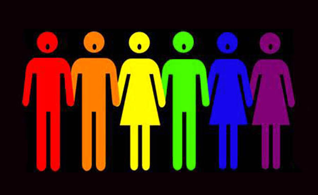 rainbow-chorus-@.jpg