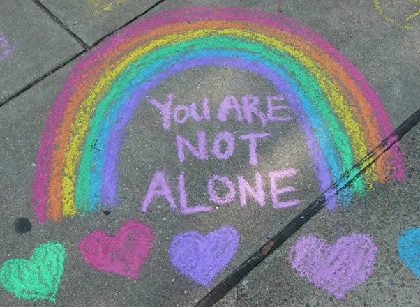 you-are-not-alone.jpg