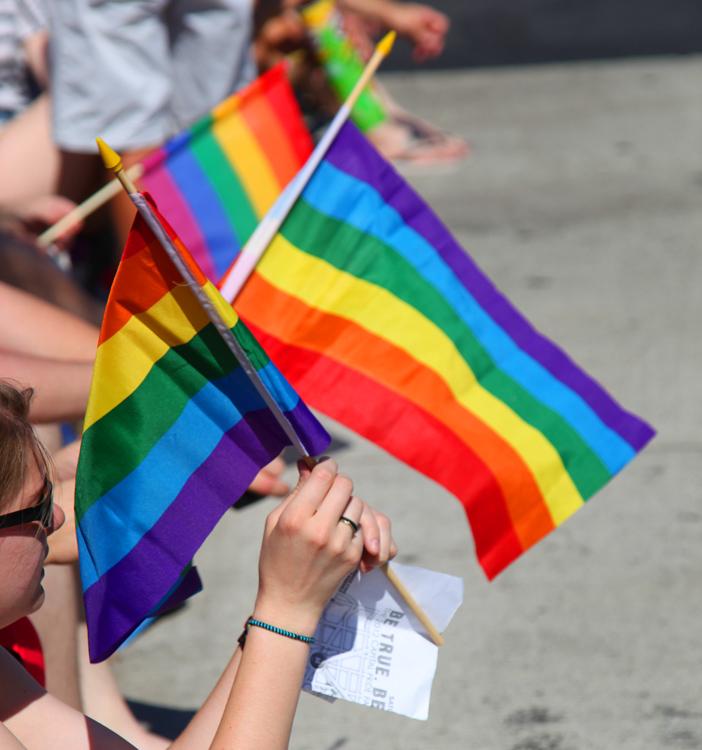 Showing_your_pride_-_DC_Gay_Pride_Parade_2012_(7356403050)