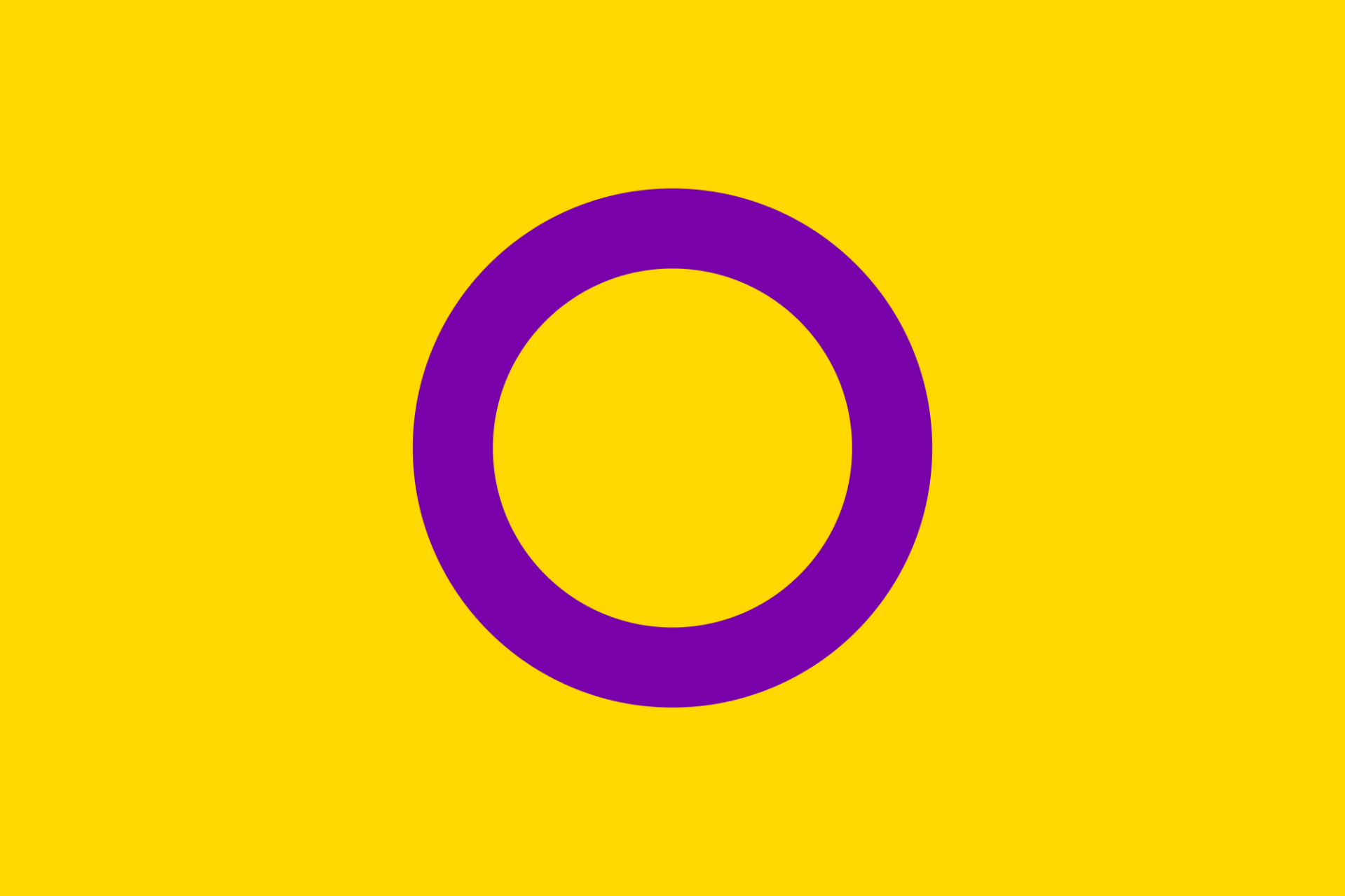 Intersex_flag.svg