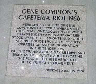 545px-Plaque_commemorating_Compton's_Cafeteria_riot